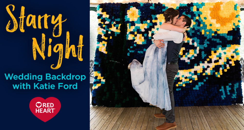 Blog Header Starry Night Wedding 750pxl.jpg