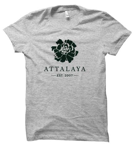 AttalyaTshirtMockUp.jpg