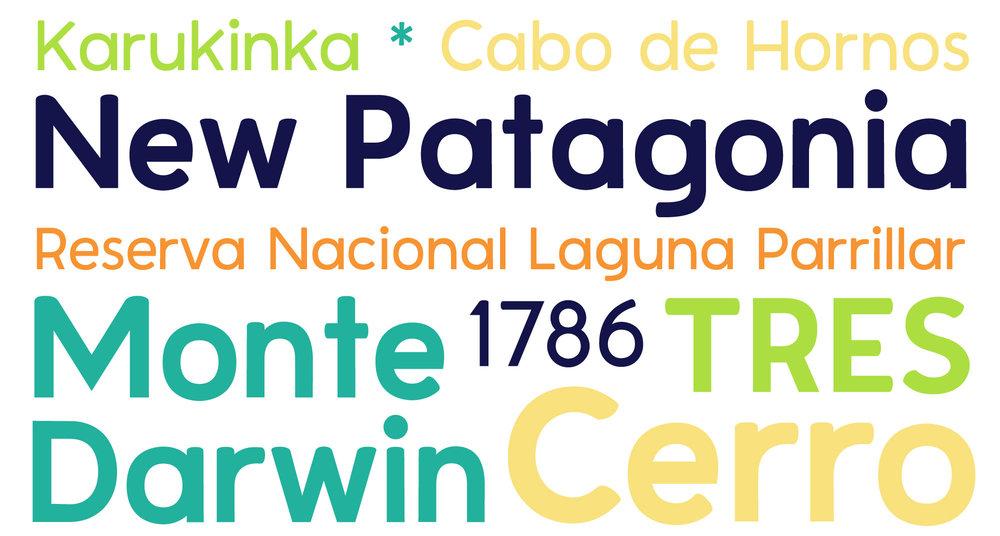 PatagoniaEx.jpg