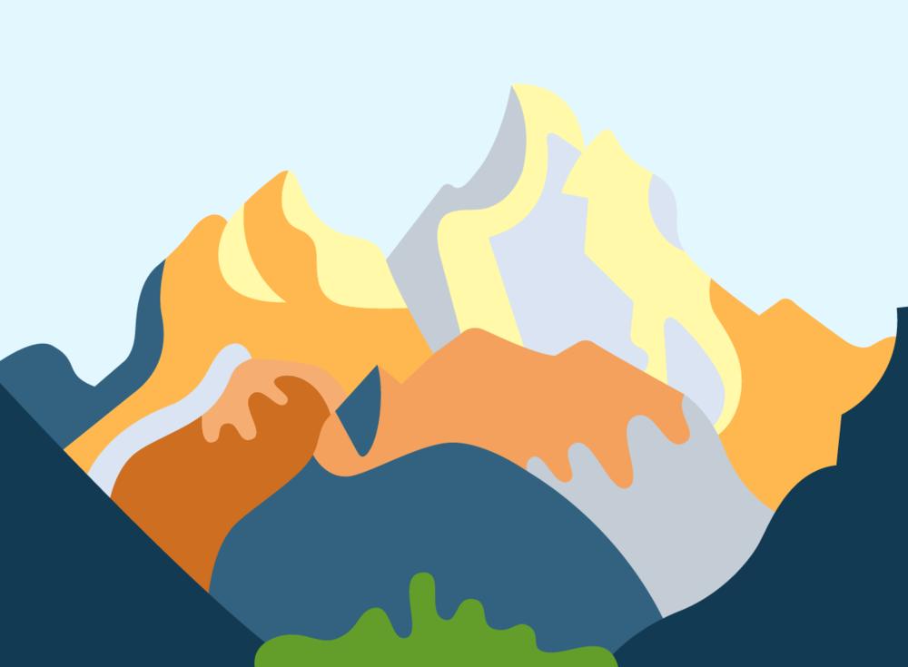 Teton 1