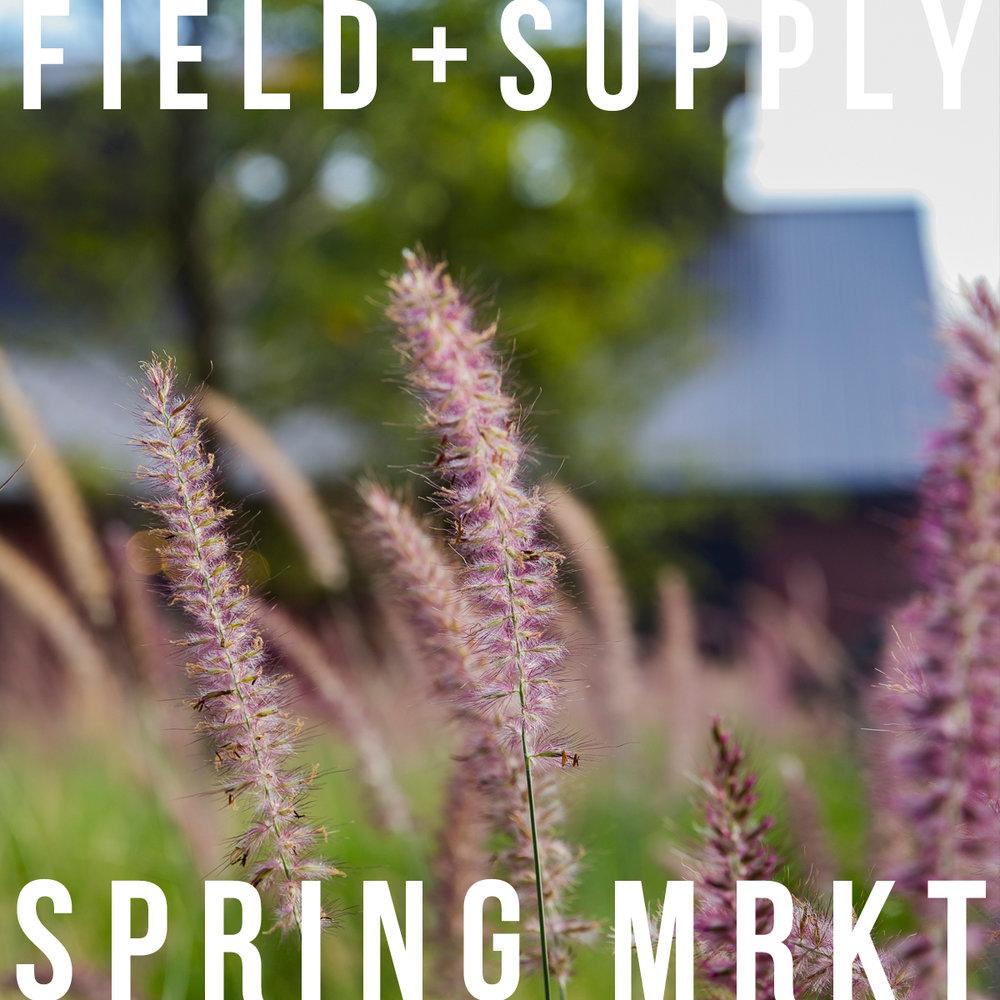 Spring Market Sq 2.jpg