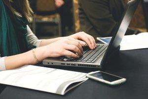 laptop.jpg