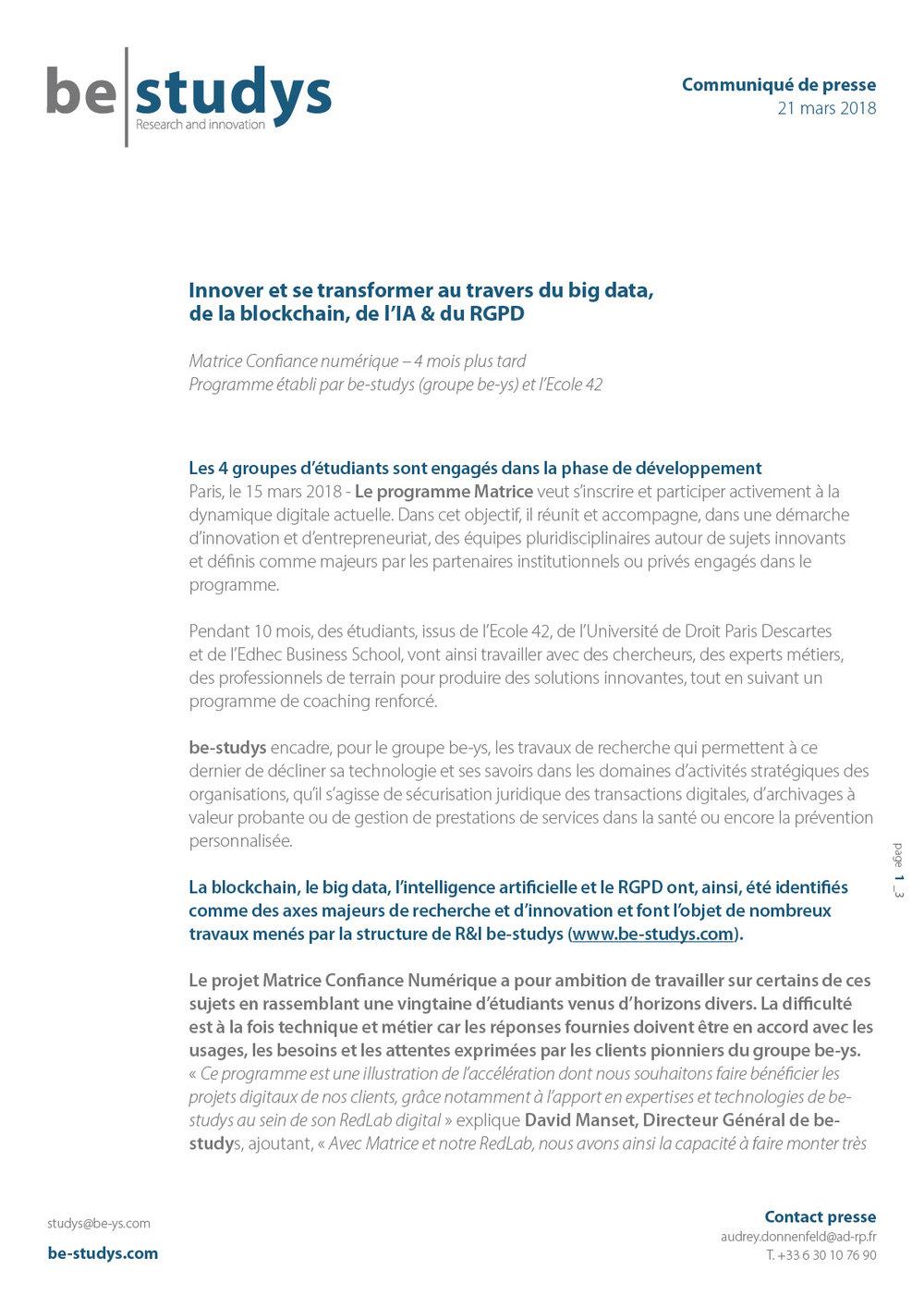 studys_Communique_210318.jpg