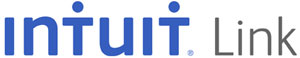 Intuit Link