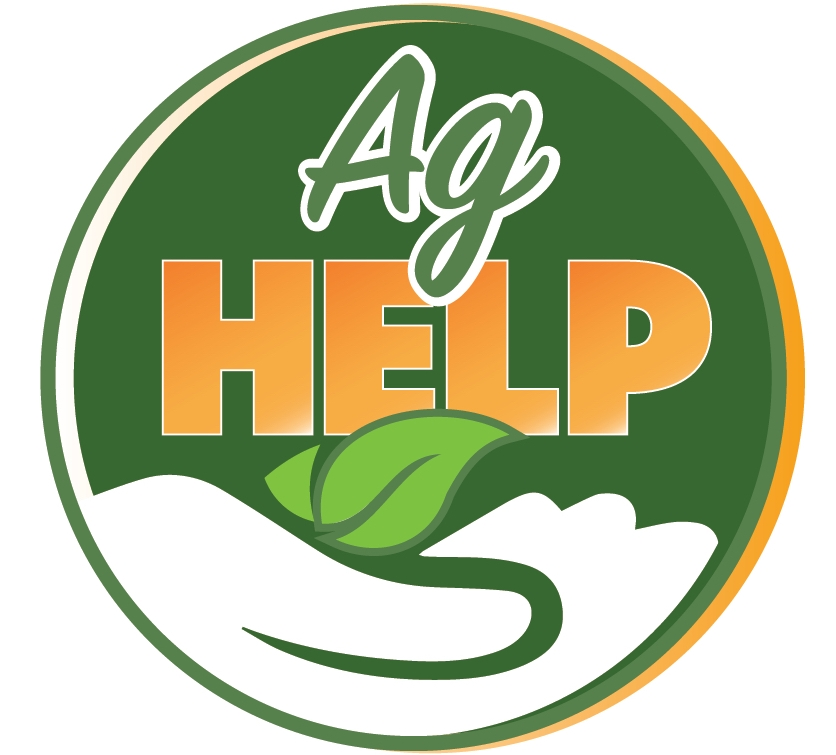 Helping agriculture workers find jobs and support resources nationally!