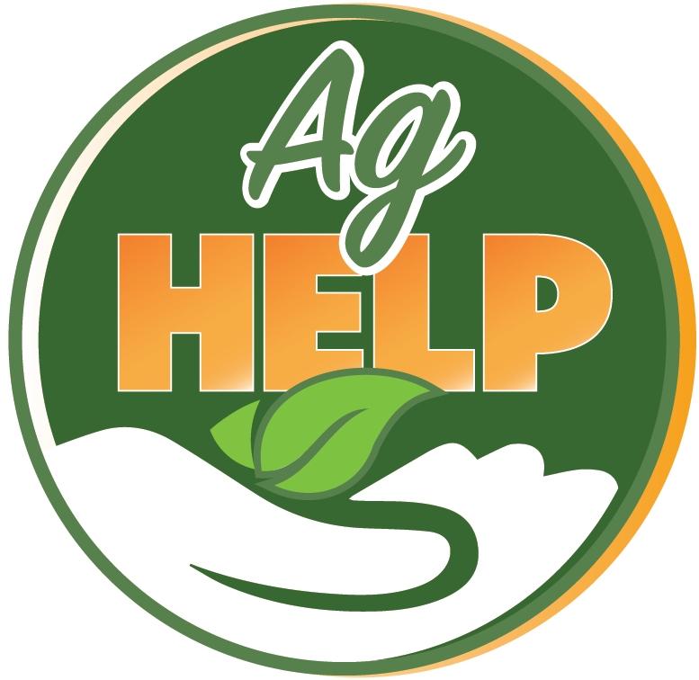 ¡Ayudando a los trabajadores agrícolas a encontrar empleos y recursos de apoyo a nivel nacional! Haga clic en el logotipo para más información y para registrarse!