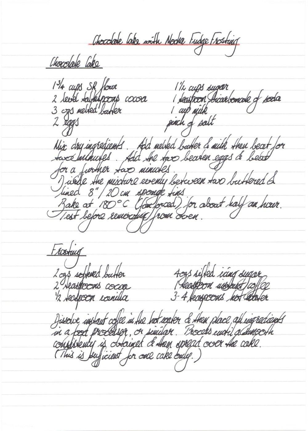 Warwick Chococake Handwritten.jpg