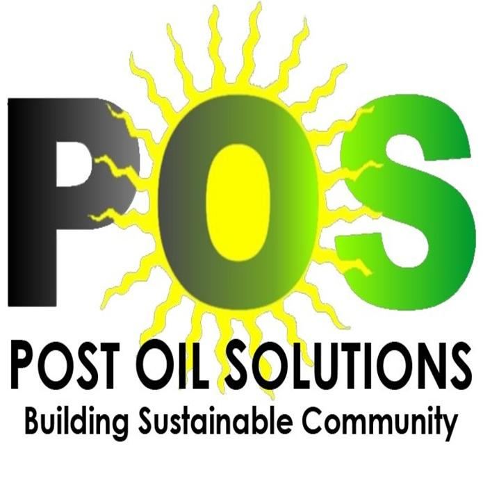 Post Oil Solutions