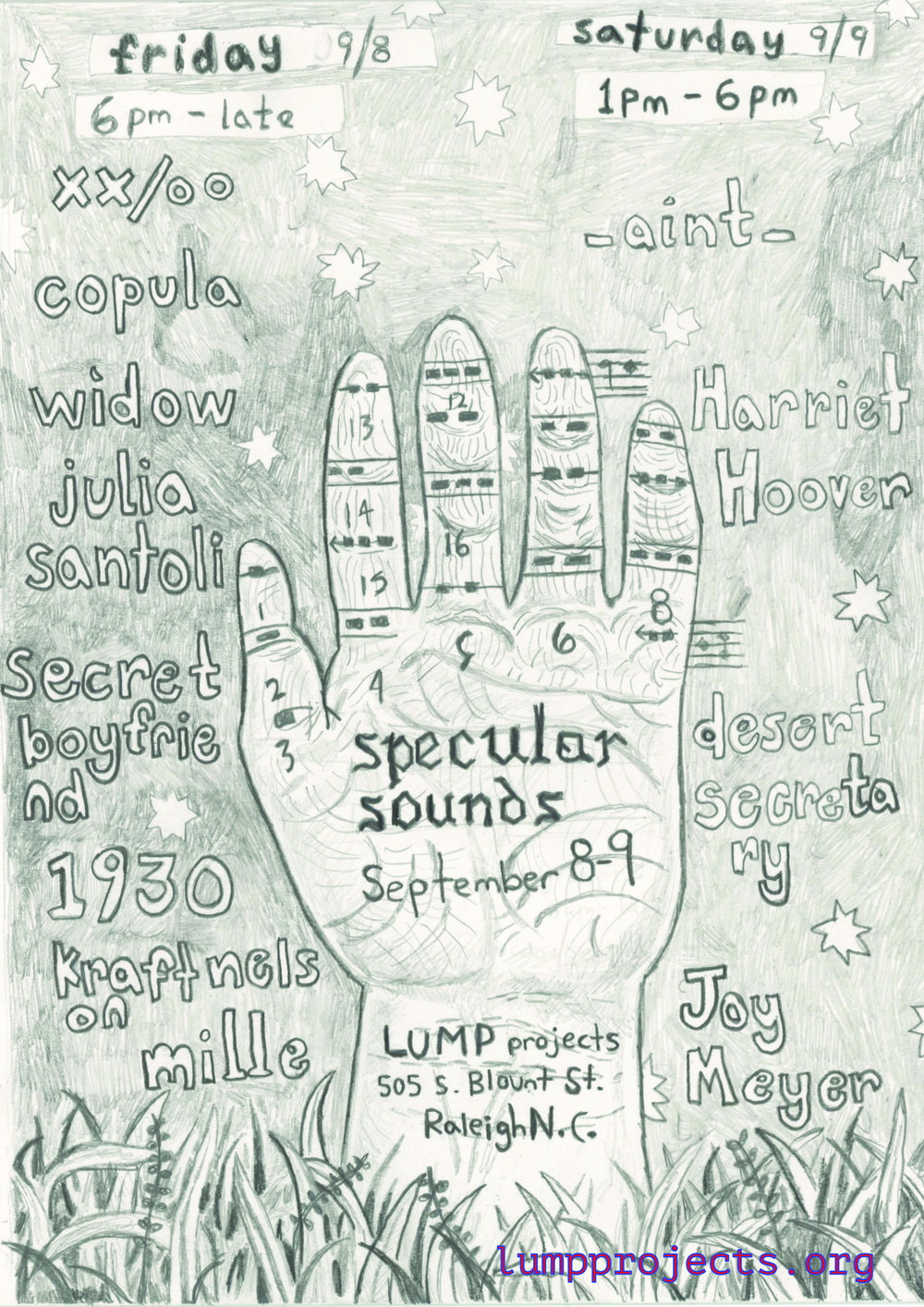 specular sounds poster.jpg