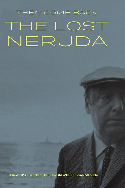 NerudaCover.jpg