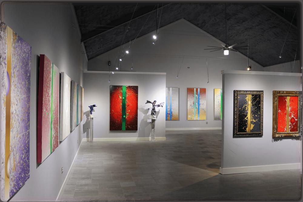 museobenini-gallery-blur.png