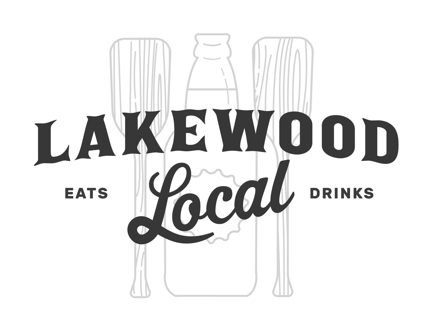 Lakewood Local