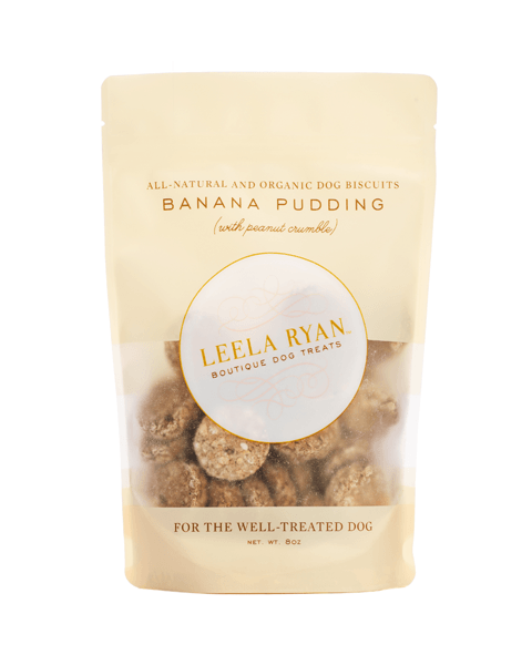 all-natural-dog-biscuits-peanut-butter-and-banana-leela-ryan-min_600x.png