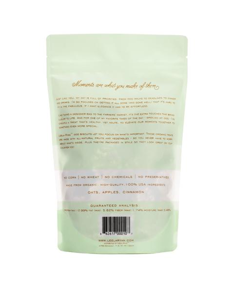 all-natural-dog-biscuits-apple-leela-ryan-ingredients-min_600x.png