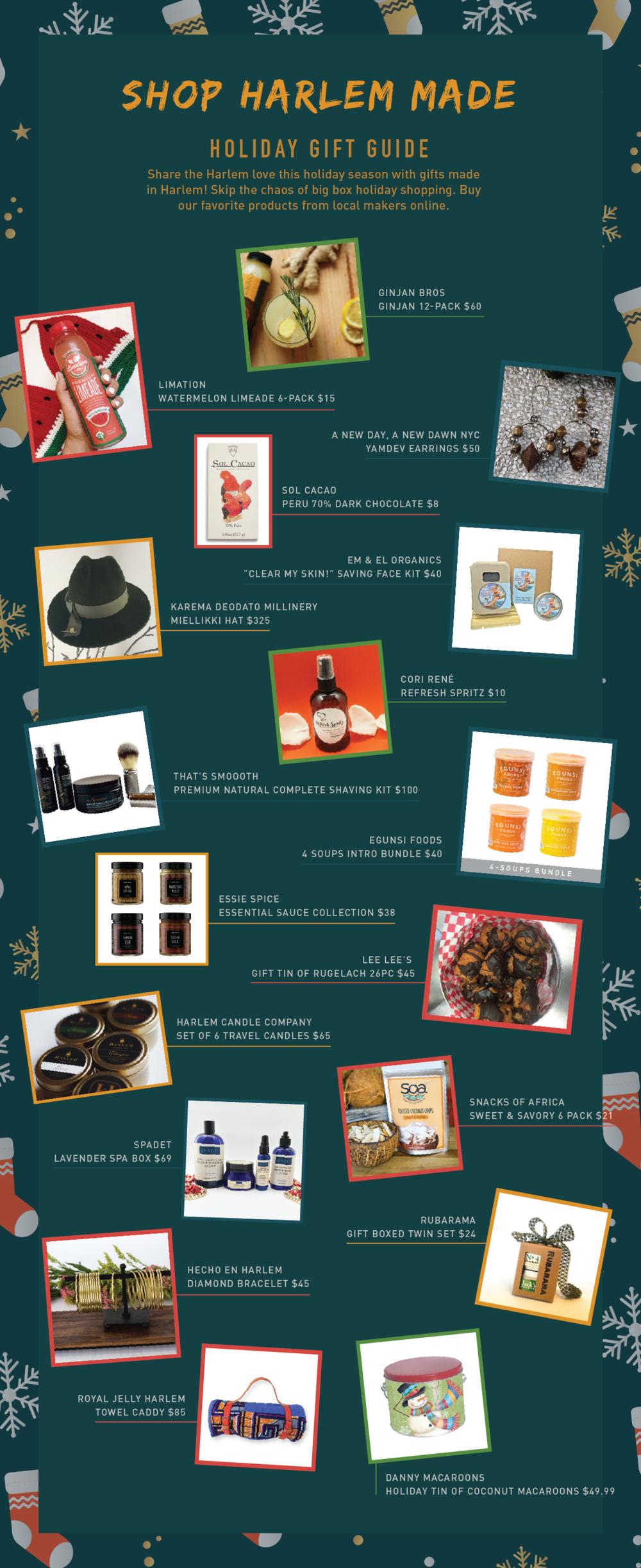 Harlem-Gift-Guide.png