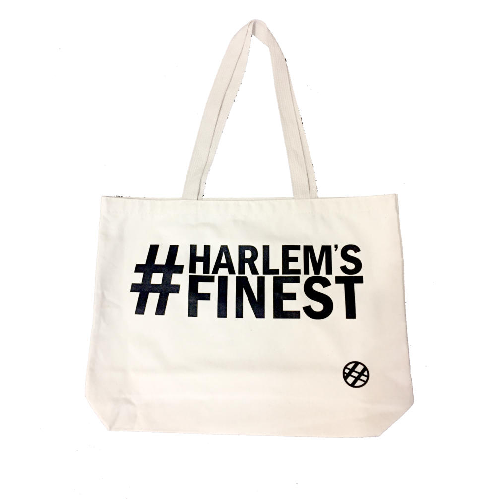 HarlemsFinest.png