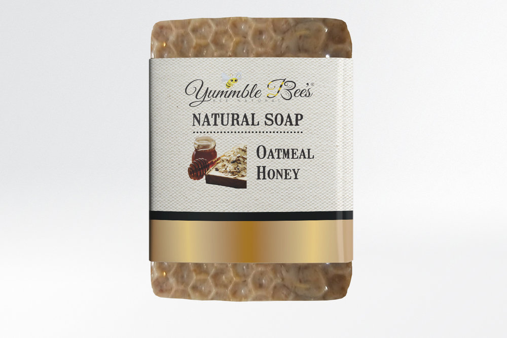 oatmeal-honey-soap.jpg