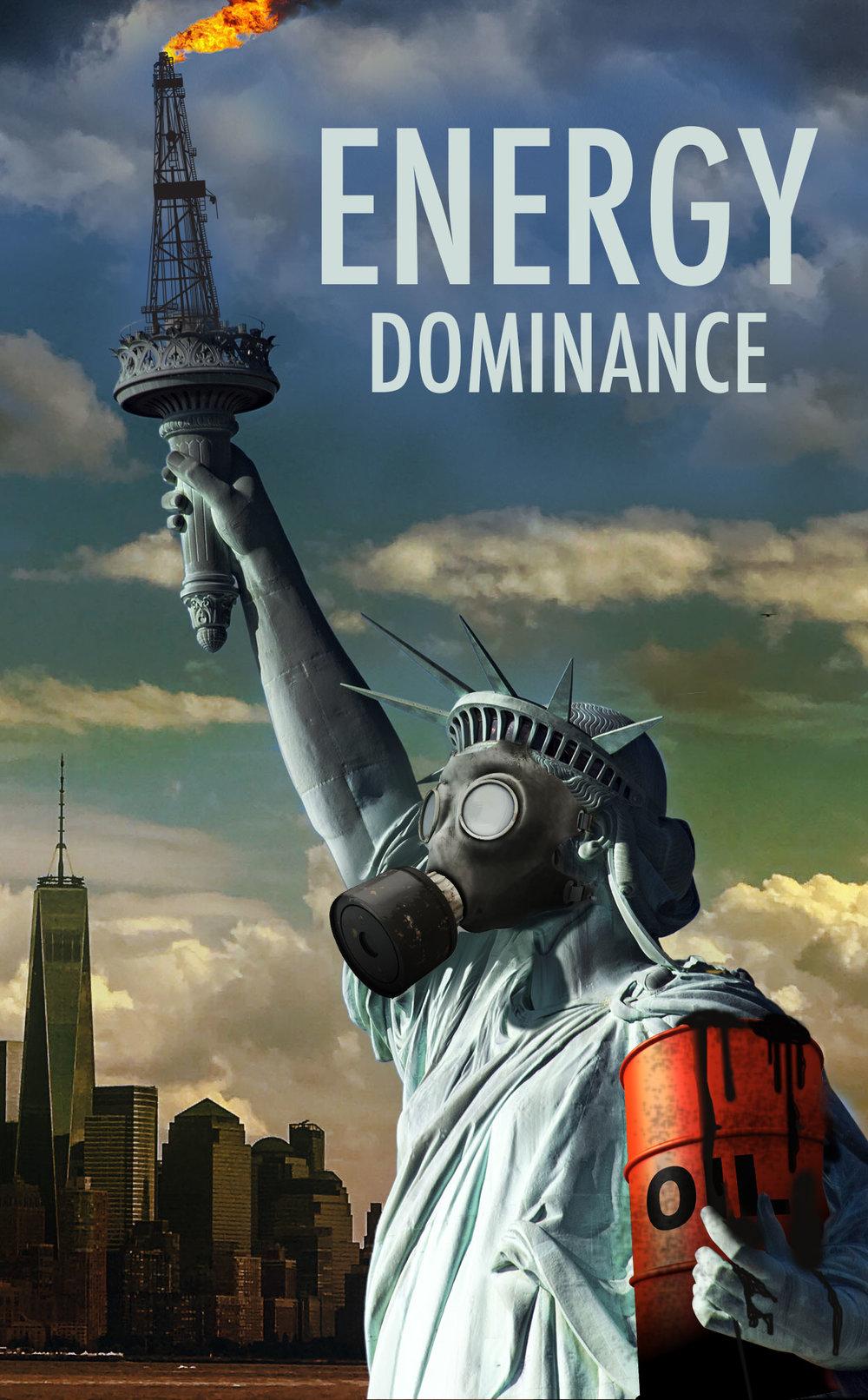 LibertyEnergyDominance.jpg