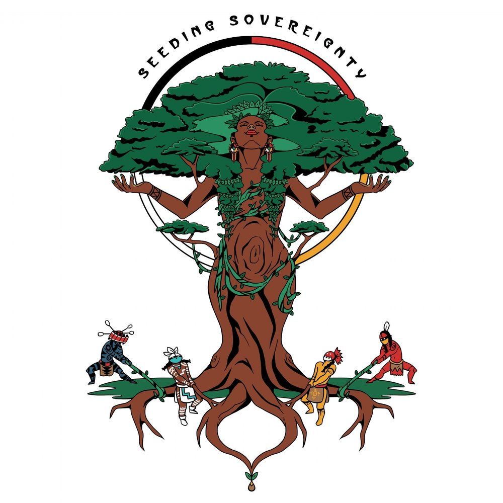 seeding sov logo.jpg