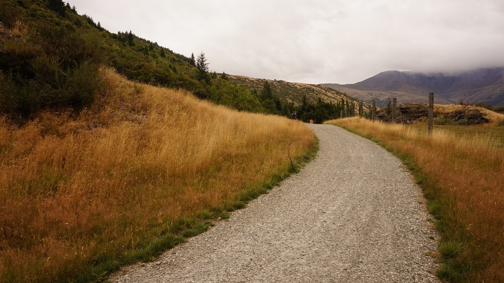 gravel-road-918941_1920.jpg