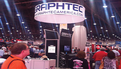 Graphtec-America-Cutting-Plotter-About-Us-Expo-Trade-Show2.jpg