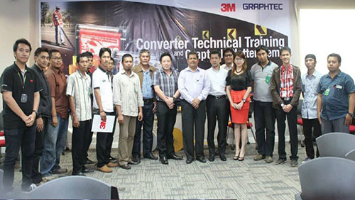 Graphtec-America-Cutting-Plotter-About-Us-3M-Technology-Training.jpg
