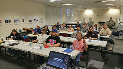 Graphtec-America-Cutting-Plotter-About-Us-Seminar.jpg