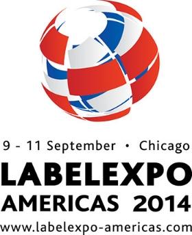 Labelexpo_Americas_2014_logo_vertical_white.jpg