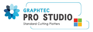 Graphtec-America-Cutting-Plotters---Software---Graphtec-Pro-Studio-Windows-Download.jpg