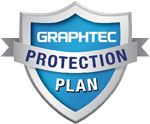 Graphtec Protection Plan