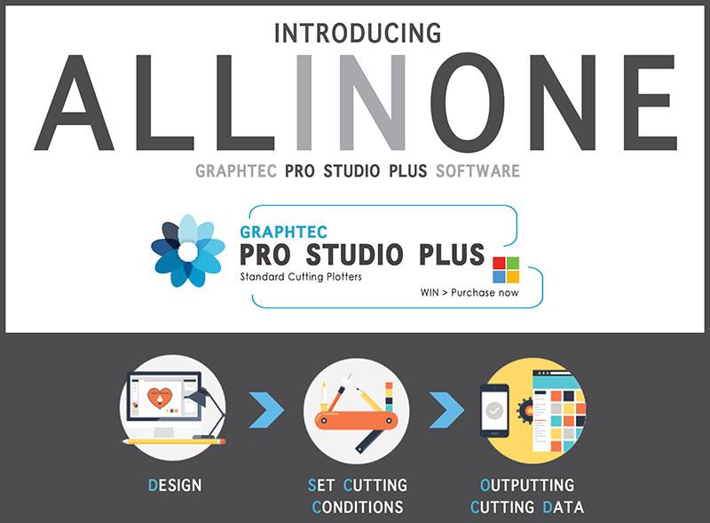 Graphtec-America-Cutting-Plotters---Software---Graphtec-Pro-Studio-Plus-Windows-Buy-Now.jpg