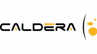 Graphtec Caldera Software