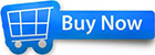 Quality Vinyl Cutter Blades Blade Holder Deal Special Price