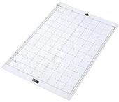 Carrier Sheet Icon.jpg