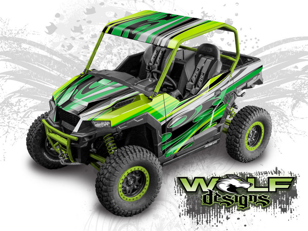 source: www.alternativeoffroad.com