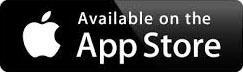 midi Logger GL240 - App Store.jpg