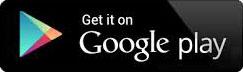 midi-Logger-GL240-Google Play.jpg