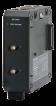 GRAPHTEC DATA LOGFER PLATFORM GL7000 GL7-HV HIGH VOLTAGE MODULE