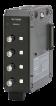 GRAPHTEC DATA LOGFER PLATFORM GL7000 GL7-CHA CHARGE MODULE