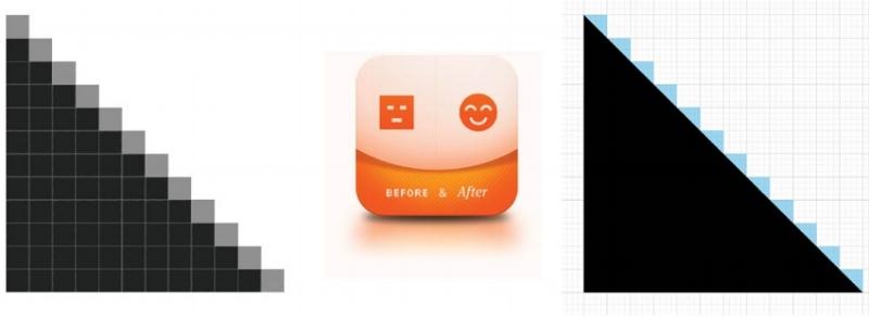 Graphtec-Pro-Studio-Plus-Before After.jpg