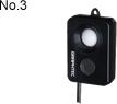 GL100-Sensor-No.3.jpg