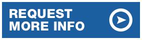 GRAPHTEC DATA LOGFER PLATFORM GL7000 REQUEST MORE INFORMATION