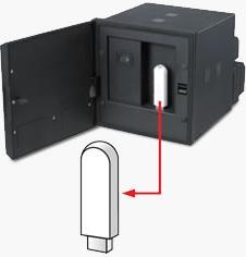 MT1000 USB Stick.jpg