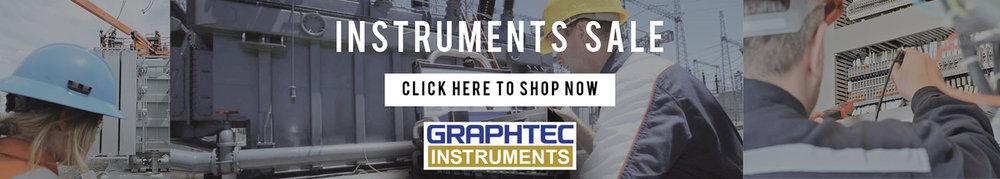 Data Logger For Sale Shop Now Best Offer