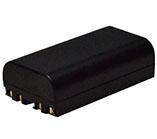 Battery pack (B-569)