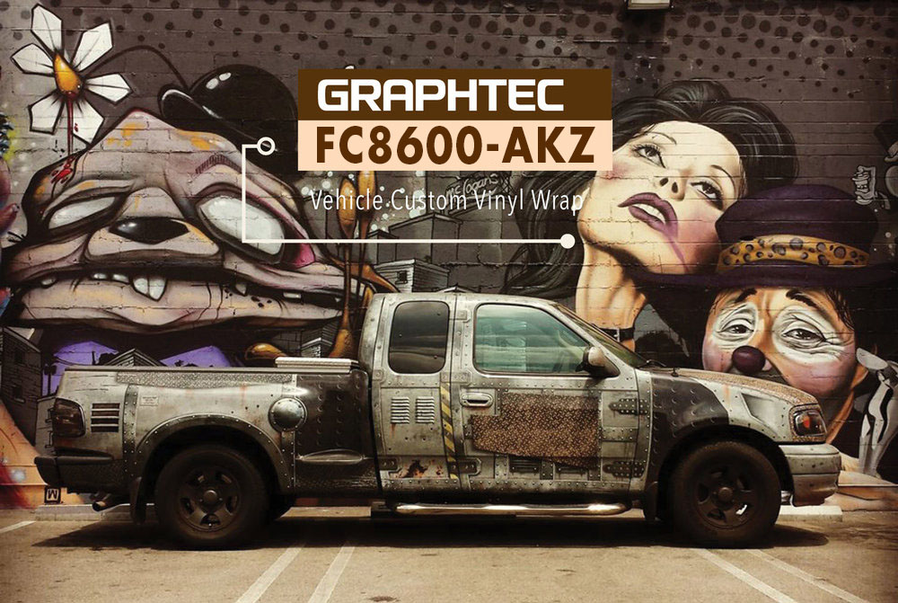 FC8600 AKZ Vehicle Custom Vinyl Wrap.jpg