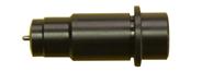 FC4500 - Cutting Blade - CP-001.png
