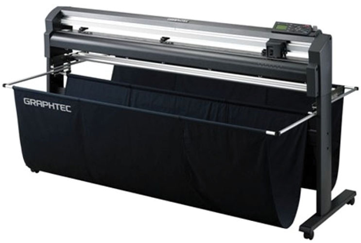 Graphtec-FC8600-160-Width-64-inches.jpg
