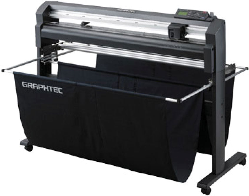 Graphtec-FC8600-60-Width-23-inches.jpg