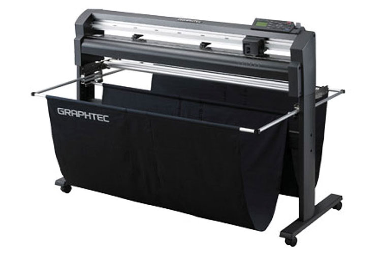 Graphtec-FC8600-100-Width-41-inches.jpg